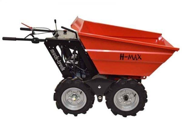 hmax005