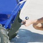 las vegas wheelbarrow muck trucks henderson 106