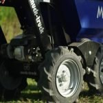las vegas wheelbarrow muck trucks henderson 57