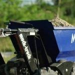las vegas wheelbarrow muck trucks henderson 58