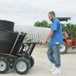 las vegas wheelbarrow muck trucks henderson 96