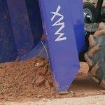 las vegas wheelbarrow muck trucks henderson 99