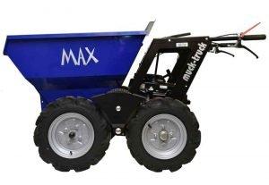 max001