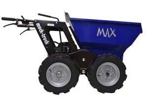 max006