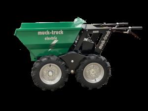muck truck america (1)