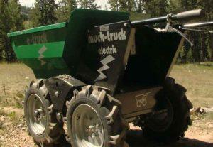 muck truck america (2)