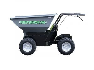 power barrow 4WD Las Vegas (4)