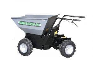 power barrow 4WD Las Vegas (5)
